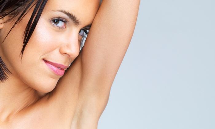 Kika Skin Care - Solana Beach: $22 for $40 Worth of Sugaring — Kika Skin Care