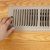 59% Off Air-Duct Cleaning from Spark Cleaning