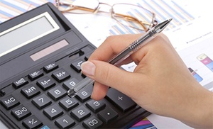 Affordable Document Services: $10 for $20 Worth of Services at Affordable Document Services