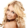 Up to 55% Off Haircut with Optional Highlights