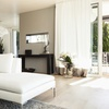 45% Off an Interior Design Consultation