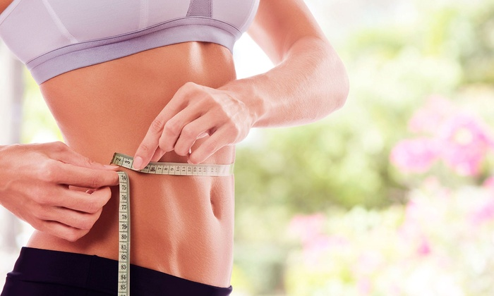 Naples Laser Lipo - North Naples: One, Three, or Six Ultrasound-Cavitation Sessions at Naples Laser Lipo (Up to 70% Off)