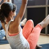 Up to 50% Off Pilates Mat Classes at Kamala Rose, Pilates