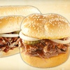 $5 for Barbecue at Dickey's Barbecue Pit in Rowlett