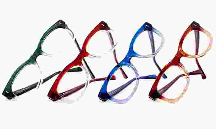 SEE Eyewear - Suburban Square: $39 for $200 Toward Prescription Eyeglasses or Sunglasses at SEE Eyewear