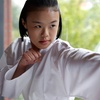 79% Off at KIMS USA Taekwondo & Gymnastics