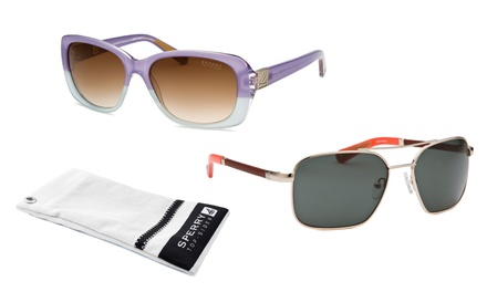 Sperry Topsider Sunglasses for Men or Women from $54.99–$59.99