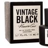 Kenneth Cole Vintage Black Men's Fragrance (0.5, 1.7, 3.4 Fl. Oz.)