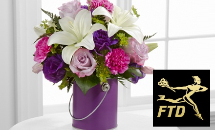 10% Off Sympathy & Funeral Flowers, Plants & More