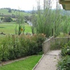 Yarra Valley: Two-Night Cottage Getaway