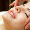 45% Off Beauty Packages