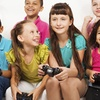 48% Off video game birthday party at BattleGrounds