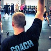 55% Off Fitness Classes at Kosama Lincoln