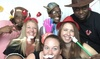 Up to 27% Off Photo Booth Rental from Photo Booth by Jessica