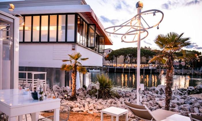 jesolo terrazza mare - 28 images - hotel con terrazza bar jesolo ...