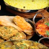 $6 for Indian Food at Spice India