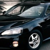 56% Off Auto Detailing from University Auto Spa