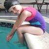 45% Off Swim Lessons