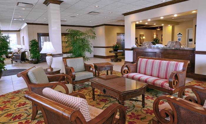 Acapulco Hotel Amp Resort Groupon