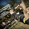 50% Off 5K Obstacle-Course Mud Race