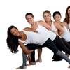 37% Off Yoga Classes