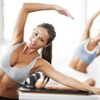 Up to 60% Off Pilates Reformer Classes