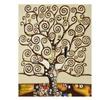 Famous Masters Artwork on Ceramic Tile
