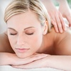 Up to 53% Off Spa Packages