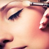 Up to 69% Off a Makeup Lesson