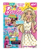 Up to 50% Off Subscription to Barbie Magazine