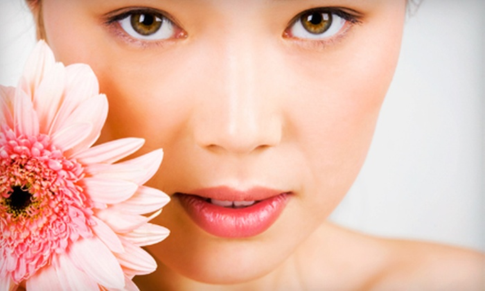 Beauty by Claudette - Willem Salon: $45 for a Mineral Facial at Beauty By Claudette ($95 Value)