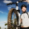 51% Off Cycling Gear and Tune-Ups