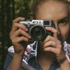 55% Off a Photography Class