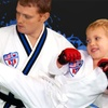 Up to 83% Off Martial-Arts or Boot-Camp Classes