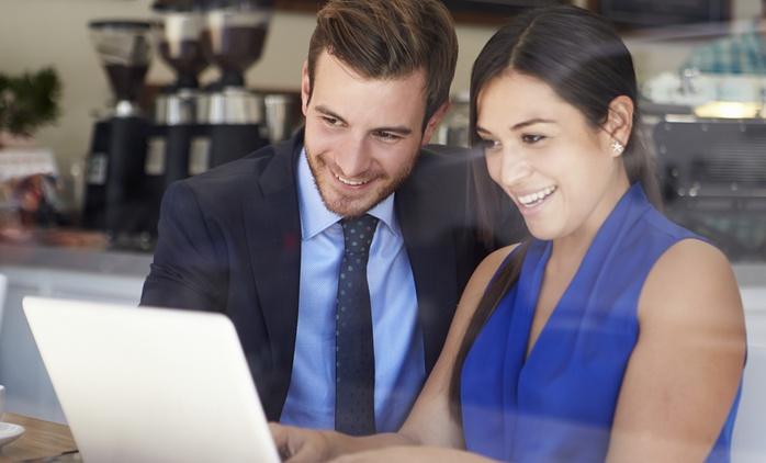 Job Interview Skills Online Course at EventTrix (89% Off)