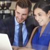 94% Off an Online Event-Planning Certification Course