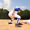 52% Off Baseball and Softball Camp