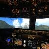 Up to 52% Off Flight Simulator Experiences at GoSimGo