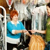 50% Off Dry Cleaning or Wash-and-Fold Services