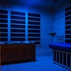 Up to 51% Off Infrared-Sauna Sessions in Norfolk