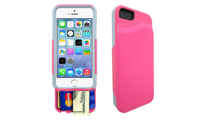 otterbox cases for iphone 5s otterbox commuter iphone 5 groupon goods 4092
