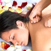 59% Off 60- or 90-Minute Massage at Vibrance