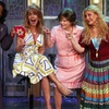 """Up to 36% Off """"Menopause the Musical"""""""