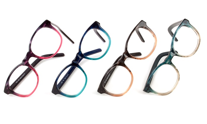 SEE Eyewear - St Louis Galleria Mall: $200 Toward Prescription Eyeglasses at SEE Eyewear (81% Off)