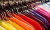 Toledo Tees - Reynolds Corners: One Screen-Printed Color Print for 12, 24, or 36 White Shirts from Toledo Tees (Up to 63% Off)