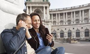Mandelieu Telecom: Câble au choix, adaptateur secteur ou écouteurs earpods pour iPhone dès 19,90 € chez Mandelieu Telecom