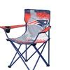 NFL Camp Chair