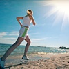 Up to 55% Off Beach Fitness Classes