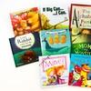 Meadowside Kids' 10-Book Bundle