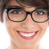 C$200 Toward Prescription Eyewear, with Second Pair Free